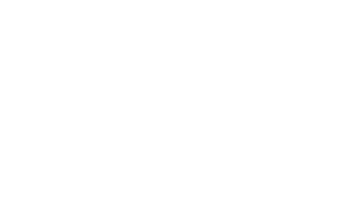 Mayim Hotel Termal